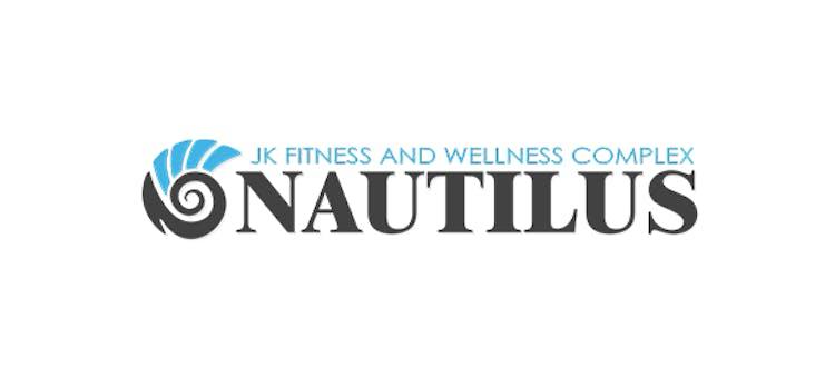 JK Fitness & Wellness