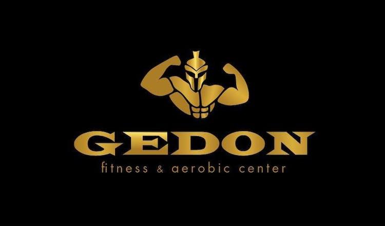 Спортен център ГЕДОН