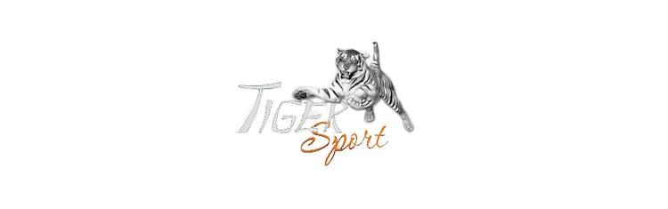Тайгър Спорт