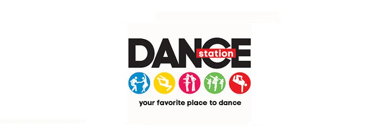 Dance Station НДК