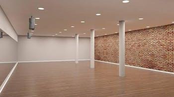 Dance Station Пловдив