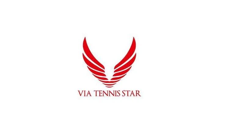 VIA TENNIS STAR