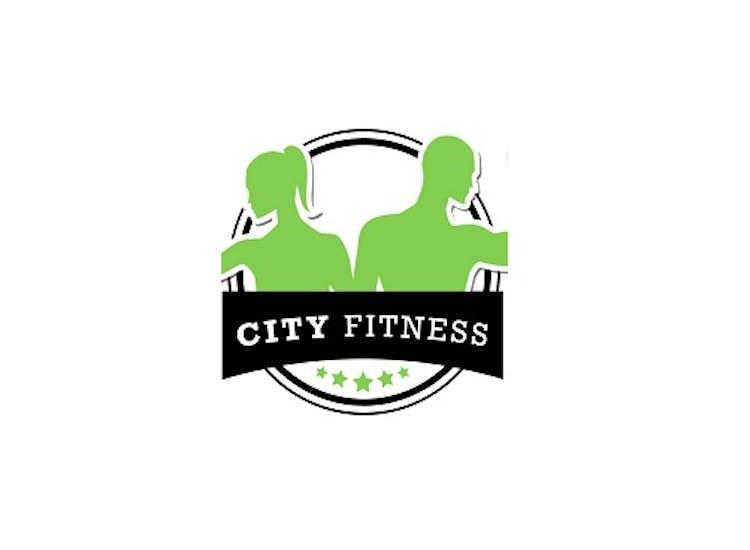 City Fitnes