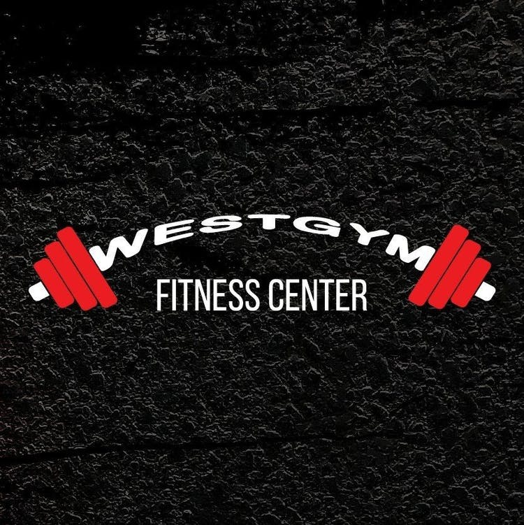 West GYM Premium