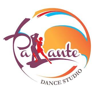 Palante Dance Studio Раковска