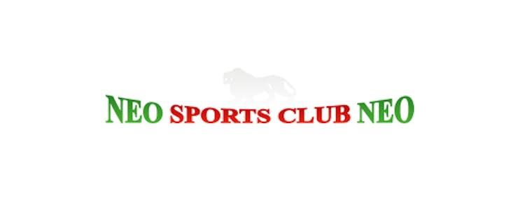 Спортен клуб НЕО