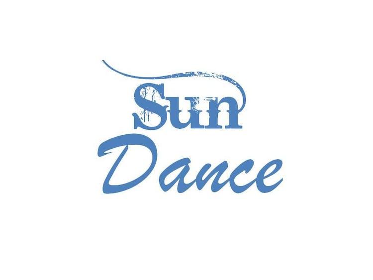 Школа за народни танци SUNDANCE Младост 4