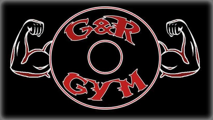 G&R Fitness