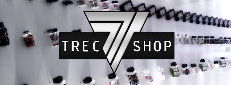 Trec Shop Sofia