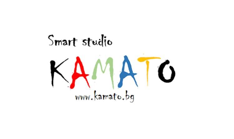 Студио Камато