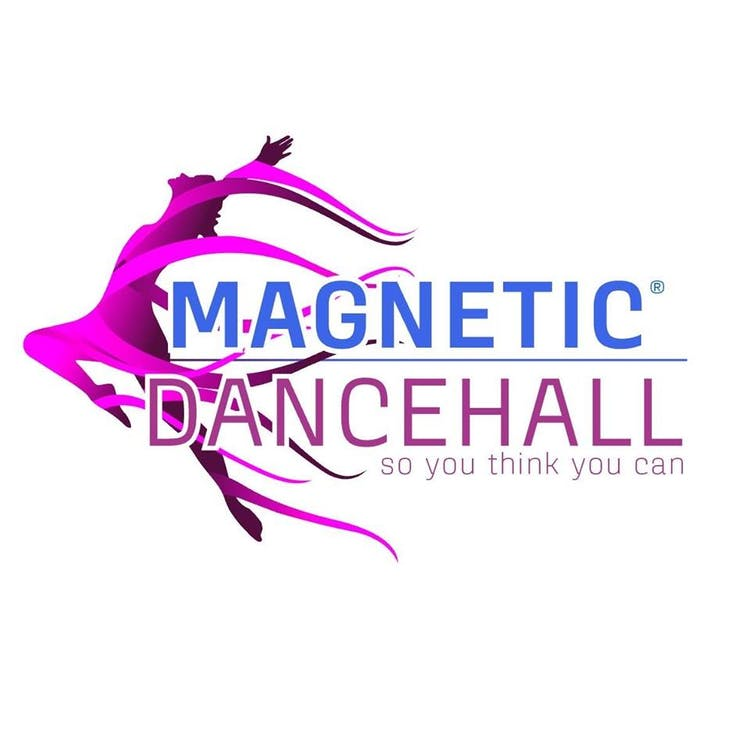 Magnetic Dancehall