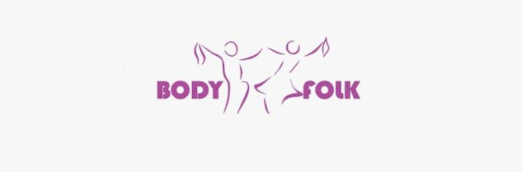 Body Folk Свобода