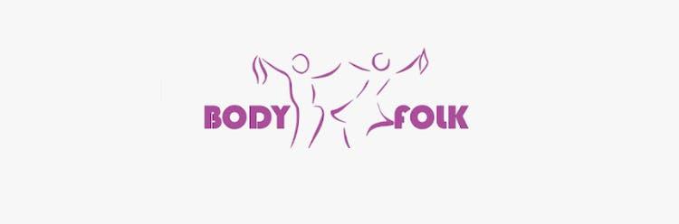 Body Folk Люлин 3