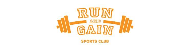 Run and Gain