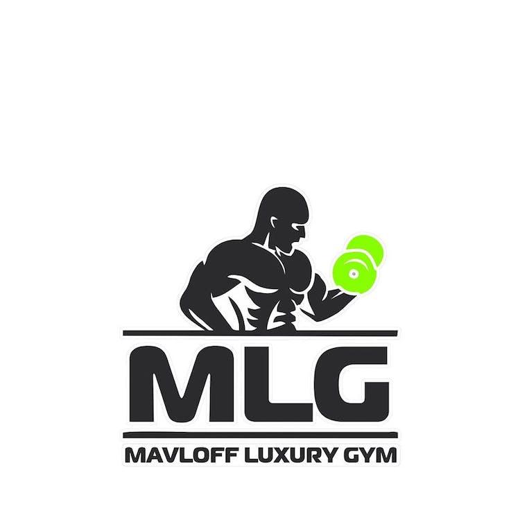 MLG Mavloff Luxury GYM