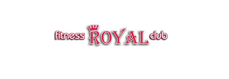 Fitness Club Royal