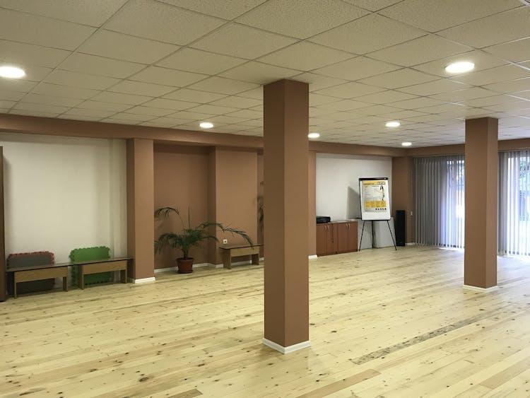 Пловдивски Културен Институт