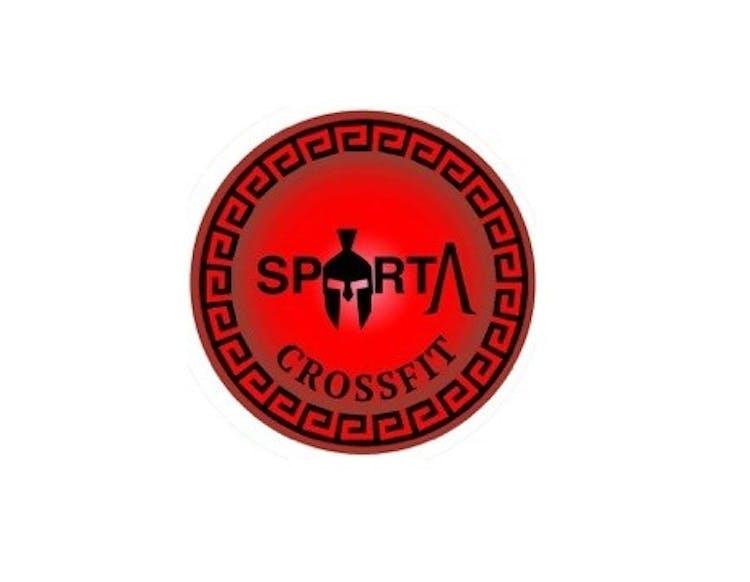 Spartak Crossfit