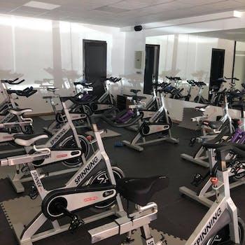 BB Sport Center