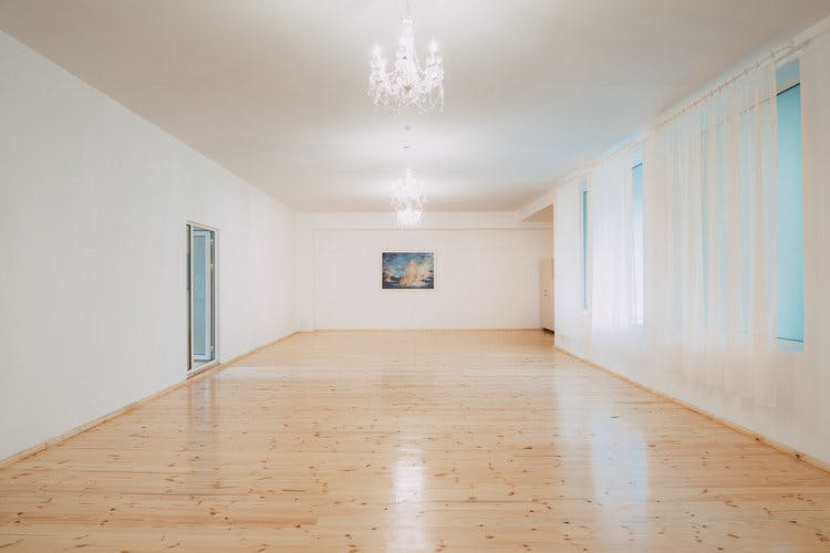 Йога студио: Нараяна Йога & АРТ