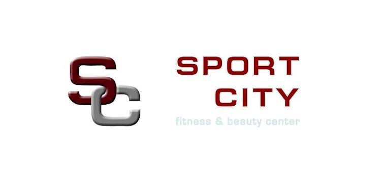 SPORT CITY Симеоново