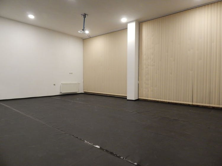 Stream Dance Studio Дружба