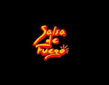 Salsa de Fuego