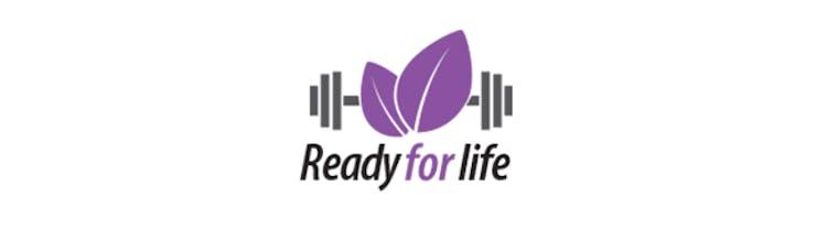 ReadyForLife/Natrol