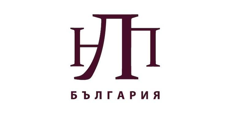 НЛП БЪЛГАРИЯ