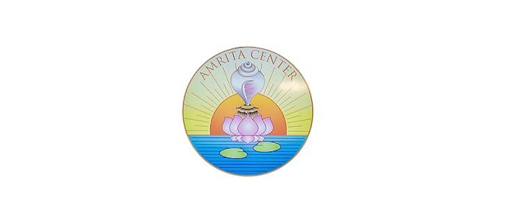 АМРИТА ЦЕНТЪР