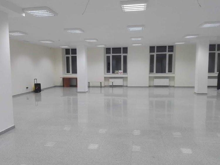 Клуб по народни танци Витоша Хиподрума