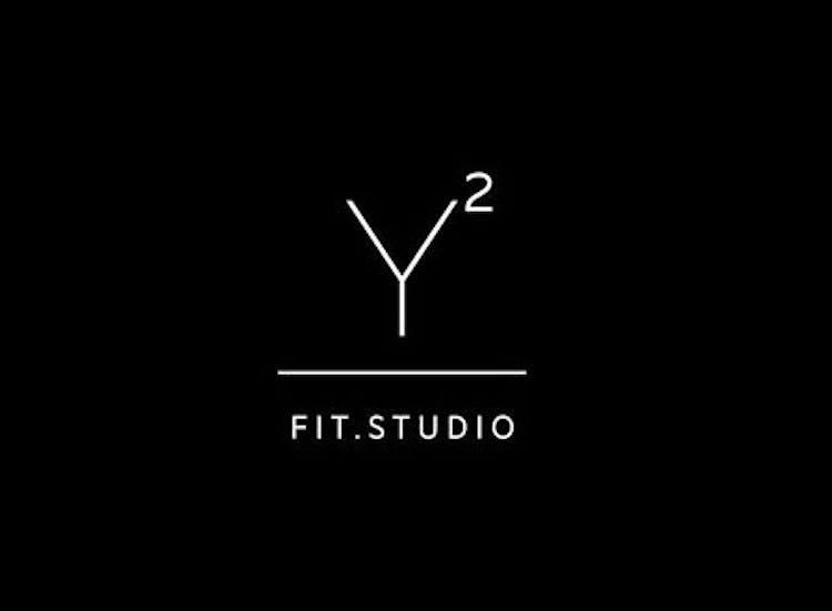 Y squared fit studio