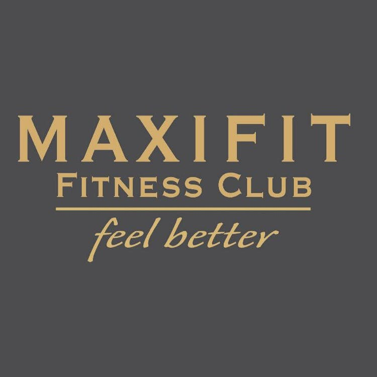 Maxifit Fitness Club