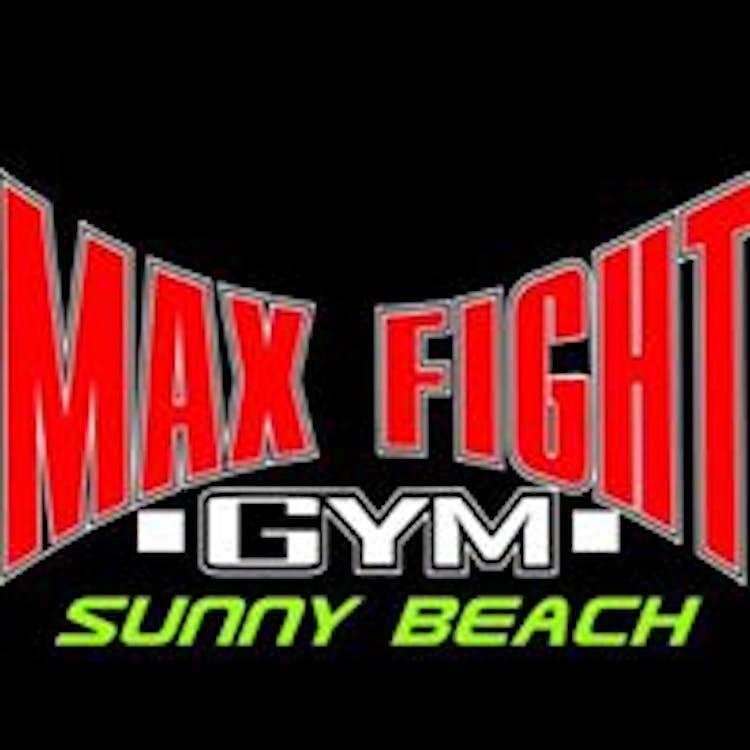 Max Fight