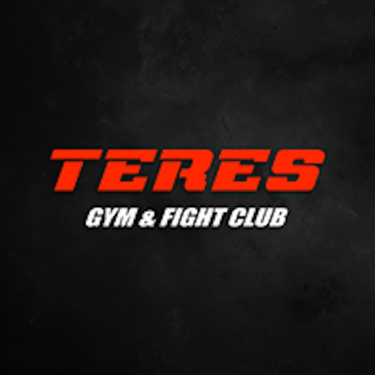 Teres Gym & Fight Club