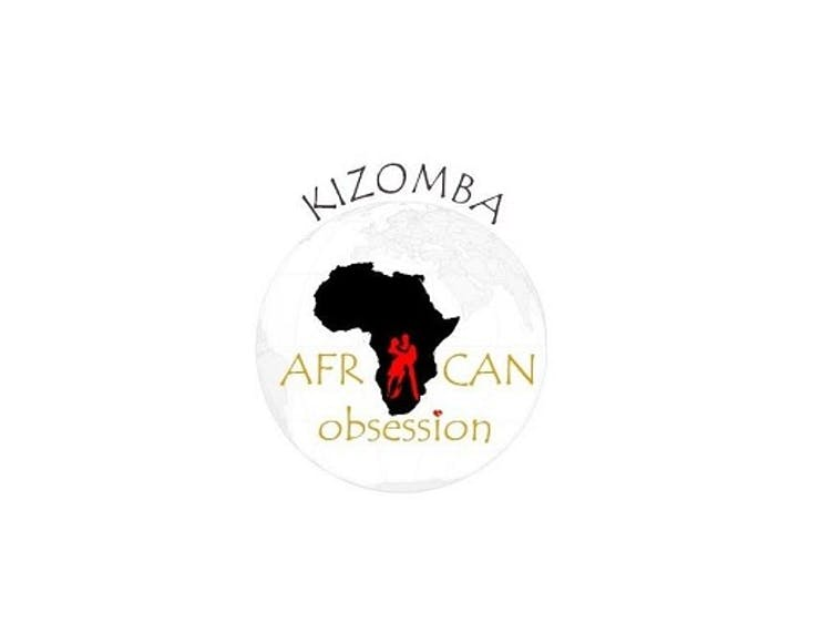 Kizomba-African Obsession