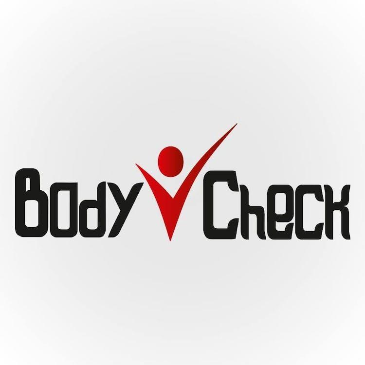Спортен център Body Check