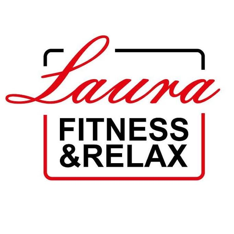 Laura Fitness & Relax