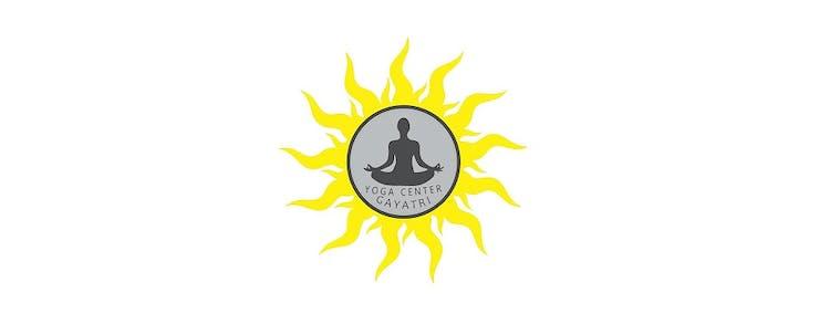 Йога център Гаятри