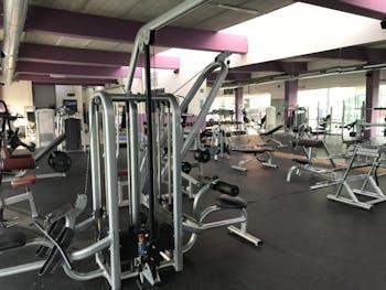 Spai Sport Wellness & Padel