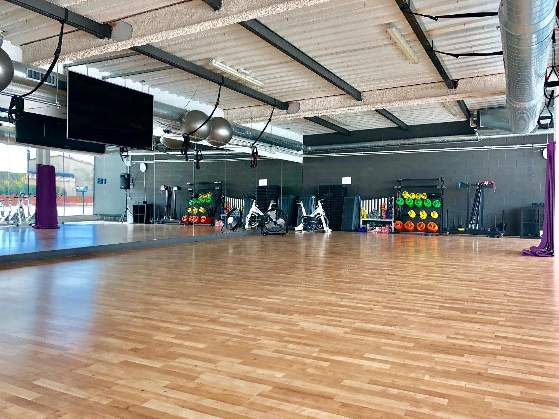 Foto 1 Oferta Spai Sport Wellness & Padel Caldes de Malavella {2} - GymForLess