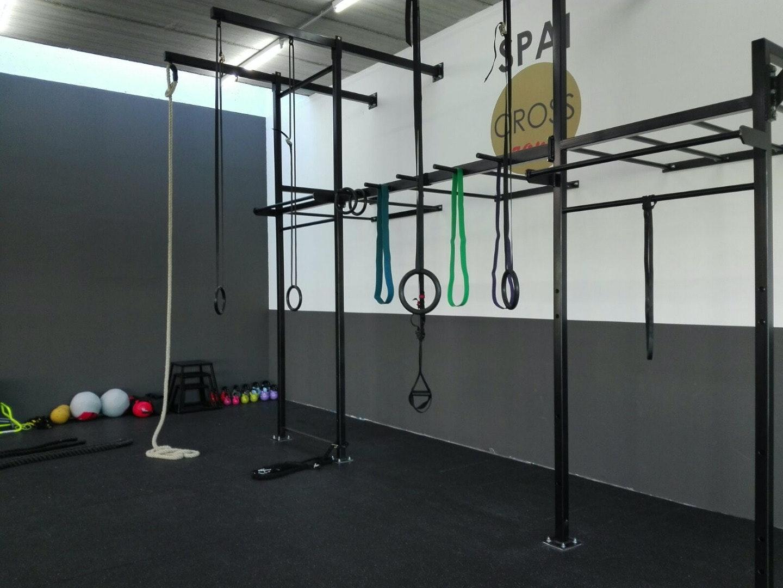 Foto 3 Oferta Spai Sport Wellness & Padel Caldes de Malavella {2} - GymForLess