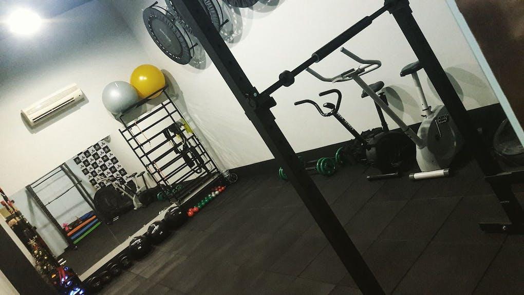 Evolution Studio