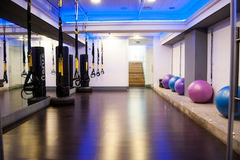 Home wellness Madrid - Clases Online