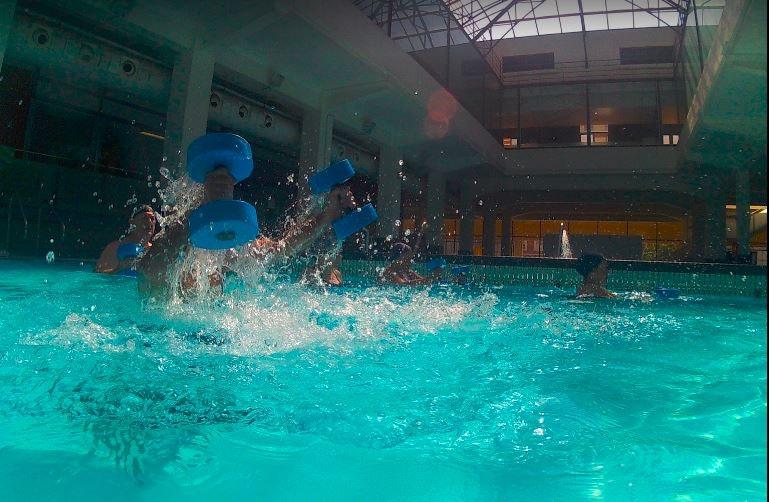Foto 0 Oferta Fisioterapia Es Movimiento Valencia {2} - GymForLess