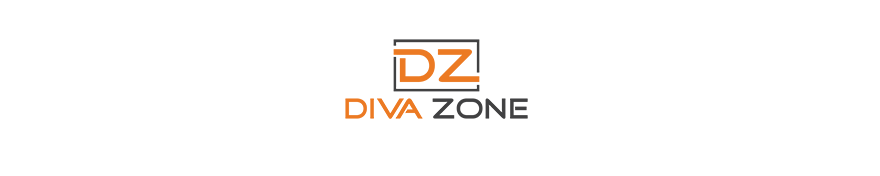 DIVA ZONE