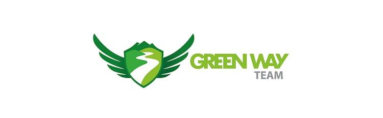 Green Way - Борисова градина