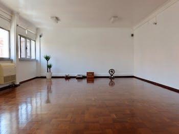 Yoga Shankara