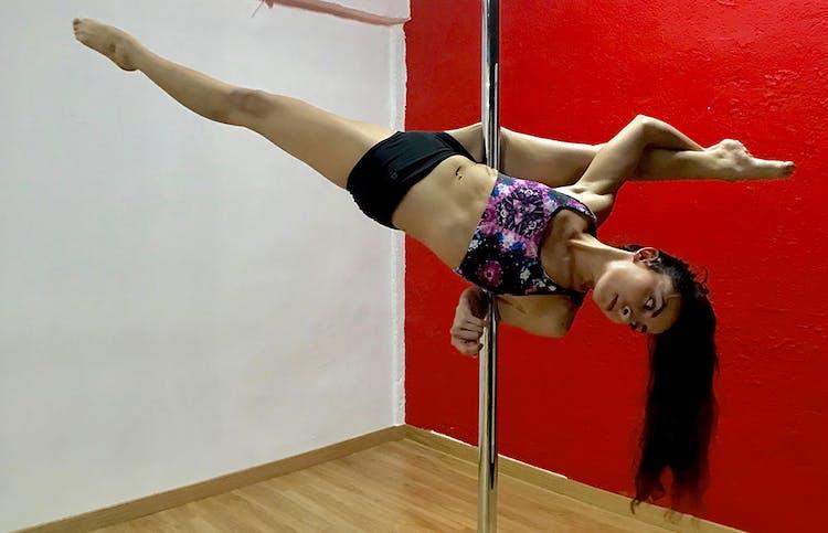Soul Dance Fitness