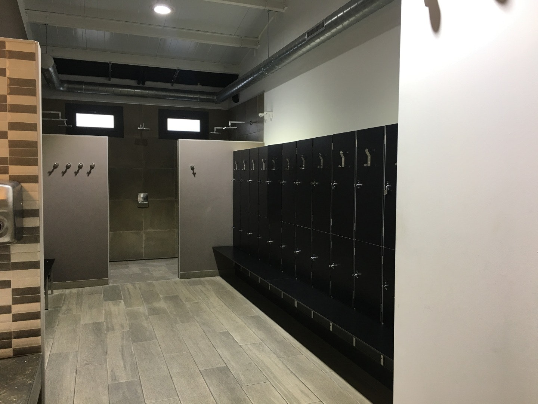 Picture 7 Deals for CrossFit Travessia L'Hospitalet de Llobregat {2}
